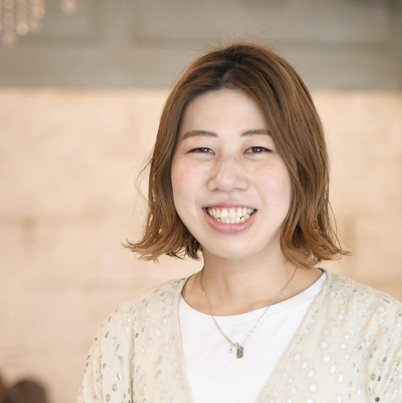 Miki Hasegawa
