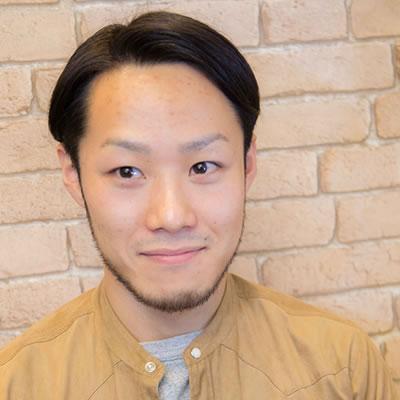 Naoya Yoshida
